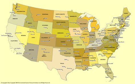 us map states and cities thempfa org