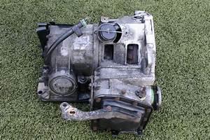 Vw Golf 3 Gebraucht : getriebe automatikgetriebe getriebe gebraucht vw golf 2 1 ~ Kayakingforconservation.com Haus und Dekorationen