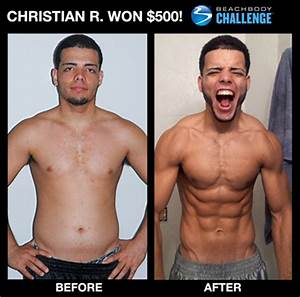 Insanity Workout Review: PURE WEIGHT LOSS IN 60 DAYS?