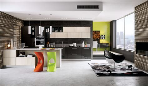 kitchen designs  pop