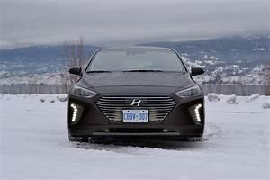 Hyundai Hybride Suv : 2017 hyundai ioniq hybrid review news ~ Medecine-chirurgie-esthetiques.com Avis de Voitures