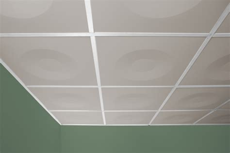 ceilume launches fda compliant culinary ceiling tiles