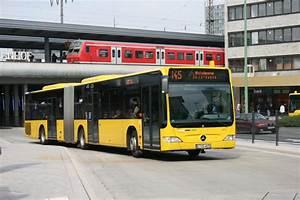 Evag Essen Hbf : evag 4670 e vg 4670 essen hbf 27 bus ~ A.2002-acura-tl-radio.info Haus und Dekorationen