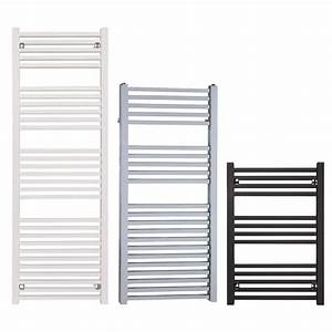 central heating square tube heated towel rail bathroom With cheap bathroom radiators towel rails