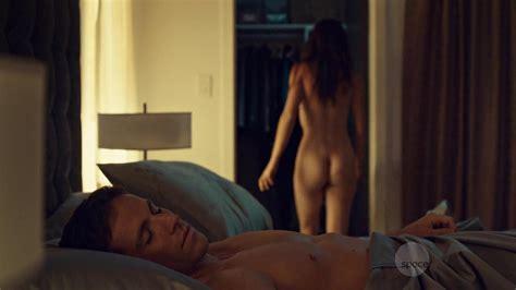Tatiana Maslany Nude Pics Page