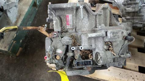 transmission  sale    volvo  partsmarket