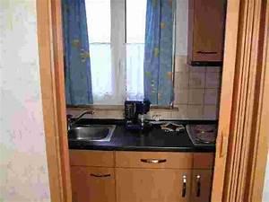 Laminatboden In Der Küche : wohnung 7 ~ Lizthompson.info Haus und Dekorationen