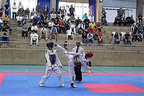 chionnat du liban de taekwondo de ceintures noires l orient le jour mont la salle lebanon