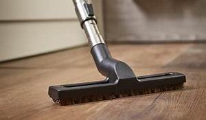 parquet brush forzaspira vacuum cleaner accessories polti With polti lecoaspira parquet