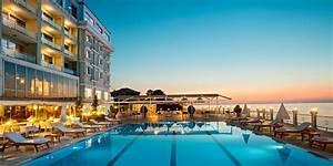 Wyndham, To, Open, 2, New, Luxury, Hotels, In, Turkey