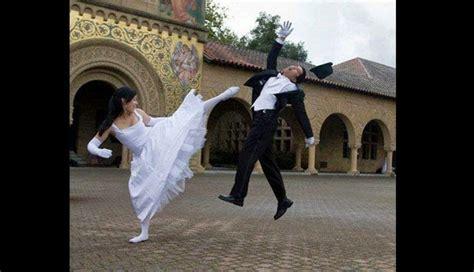 konsep pre wedding unik  romantis bikin