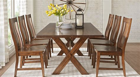 Incredible Dining Room Table And Chair Sets Gallery