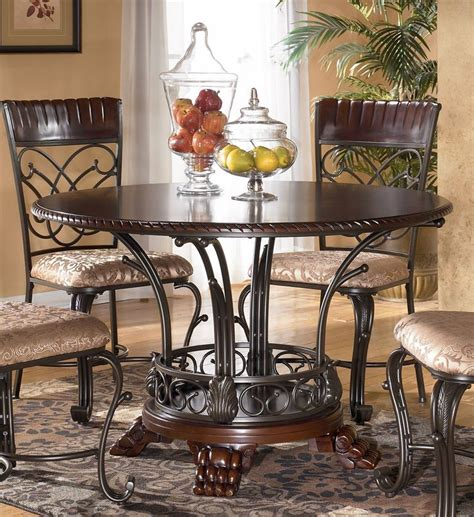 ashley furniture dining tables and chairs ashley furniture dining room table previous in dining