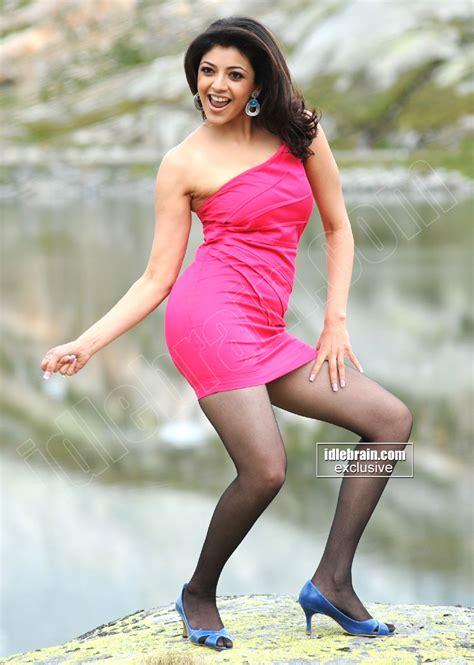 Fucking Fantasies On Actresses In Telugu Page 3705 Xossip
