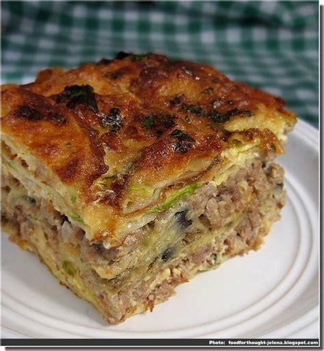 cuisine des balkans cuisine des balkans les meilleures recettes des balkans