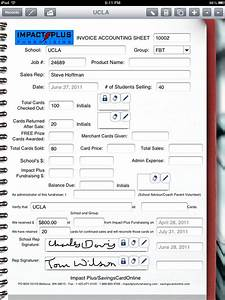 pdfbox signature field alexander calder con adesivipdf With pdfbox template