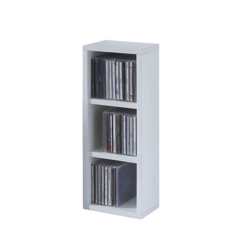 Cd Regal Weiß cd regal mert wei 223 schrank info schrank info