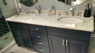 bathroom counter ideas kitchen bathroom countertops photo gallery design ideas