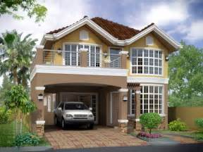 modern style home plans modern small house plans small home house design small and beautiful house plans mexzhouse com