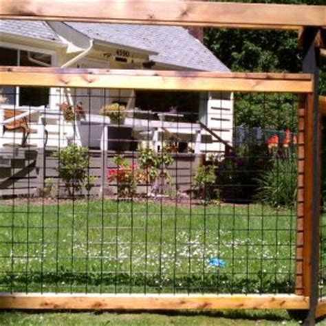 cheap front fence landscaping fascinating cheap fencing for landscaping yard home ideas poppingtonart com