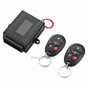 Dropshipping For Dc 12v Lb   L289 Keyless Entry