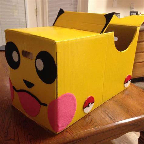 cardboard box cars ideas  pinterest cardboard car car costume   drive