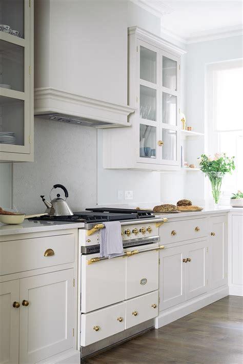 tips  small kitchen design