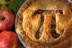Pi Day 2015  History And Facts About 3 14159265358 U2026 As