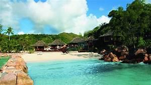 ... Resort in Praslin, Seychelles » Constance Lemuria Resort Seychelles 7 Seychelles