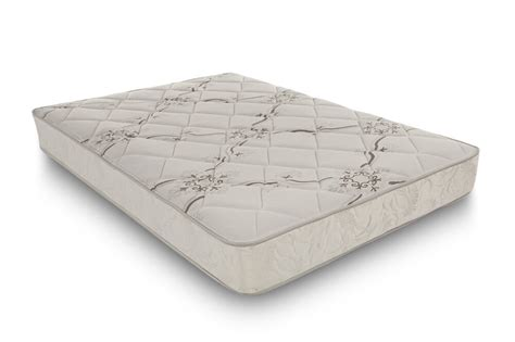 americana factory select mattress mathis brothers furniture