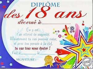 Idée Cadeau Anniversaire 18 Ans : carte musicale anniversaire 18 ans ~ Melissatoandfro.com Idées de Décoration