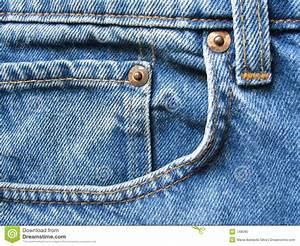 Jeans Pocket Design Trouser Pocket Clipart Clipground