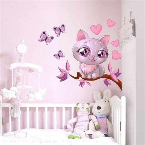 dessin mural chambre adulte awesome pochoir mural pour chambre fille chambre fille