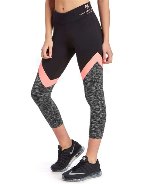 25 best ideas about athletic clothes active wear and