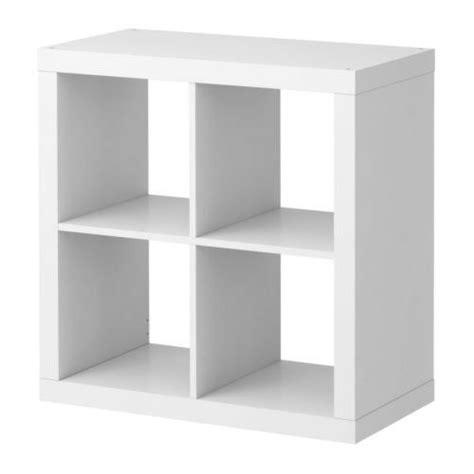 ikea bookshelf cube ikea kallax bookcase shelving unit cube display