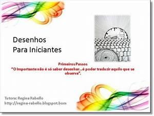 Escuela de idiomas, cursos online gratis