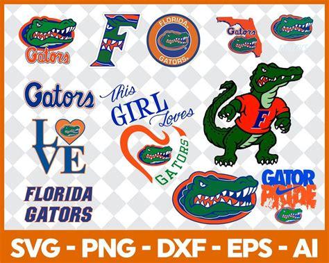 Florida Gators, Florida Gators svg, Florida Gators clipart ...