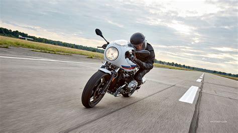 R Nine T Racer 4k Wallpapers by Motorcycle Desktop Wallpapers Bmw R Ninet Racer 2016