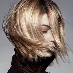 Hellbraune Haare Mit Blonden Strähnen : verschiedene haarfarben mit blonden str hnen ~ Frokenaadalensverden.com Haus und Dekorationen