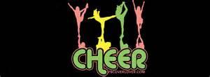 cheerleading covers  facebook fbcoverlovercom