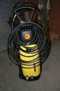 Kärcher Hochdruckreiniger Gebraucht : k rcher hochdruckreiniger hd gebraucht kaufen nur 4 st bis 70 g nstiger ~ Buech-reservation.com Haus und Dekorationen