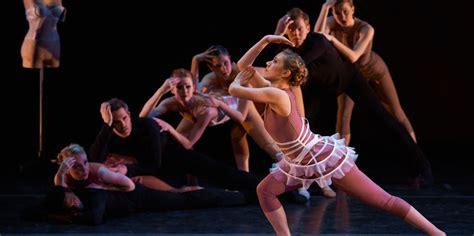 cecily khuner ballet memphis