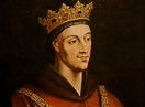 42 Unhinged Facts About Charles VI, The Mad King Of France