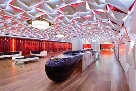 salon urbain   place des artsmontreal designcurial