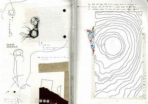 Graphic Design Sketchbook Ideas – 22 Inspirational Examples