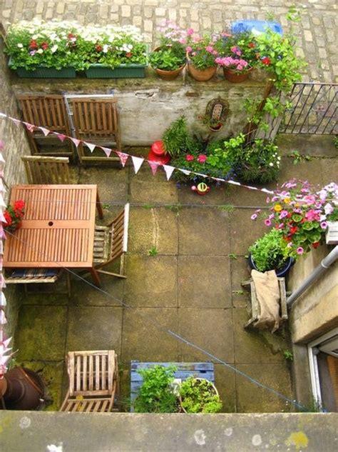 Backyard & Patio Design Ideas
