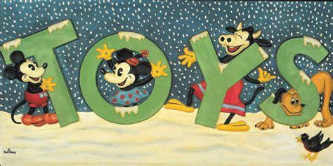 Disney On Flipboard By Terri Ambrose Darth Vader