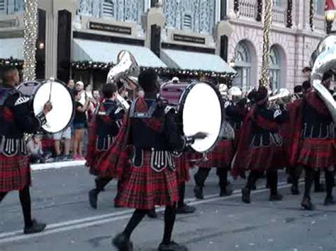 Part 3 Scotland High School Marching Band Marching In The. Pain On Right Lower Side Of Back. Leadership Course Online Yosemite Clouds Rest. Ovulation Pain Pregnancy College For Teachers. Enterprise Systems Software Dirty Chai Latte. Enlisting In The Army After College. Remote Assistance Mac To Pc Au Pairs Ireland. Enterprise Remote Management. Houston Medical Center Zip Code