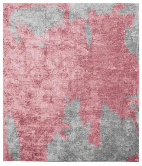 pink and grey area rug gray and pink rug roselawnlutheran