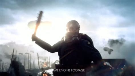 battlefield  multiplayer gameplay release time product